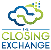 The Closing Exchange